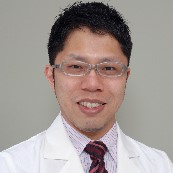 Akihiko Shimomura, M.D., Medical Oncologist, Breast cancer, early development
