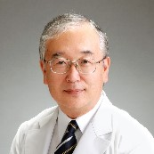 Ryo Nishikawa, M.D. Professor of Neurosurgery and Neuro-Oncology