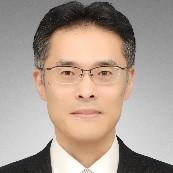 Hiroaki Hata, M.D. Gastroenterological Surgery