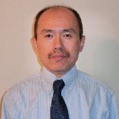 Takefumi Komiya, MD,PhD Assistant Professor,Section of Hematology/Medical Oncology