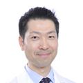 Makoto Endo, M.D., Ph.D. sacroma