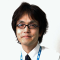 Noriyuki Katsumata, M.D. Medical Oncology, Breast cancer, Gynecologic cancer