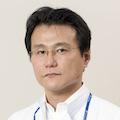 Satoshi Ohno, M.D., Ph.D.