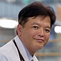 Teruhisa Azuma, M.D. General Internist, Medical Oncologist, Hematologist and Rheumatologist