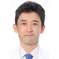 Yutaka Enomoto, M.D.,Ph.D. Urologist