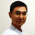 Yutaka Hirota, M.D., Ph.D. Surgery, Oncology